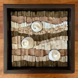 latte dreaming mini series #2 by Linda Haigh