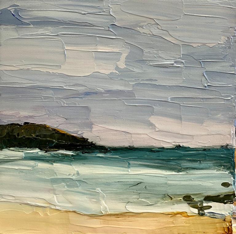 Vivienne Storey - Twilight