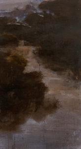 Tony Hooke - Creek Nocturne