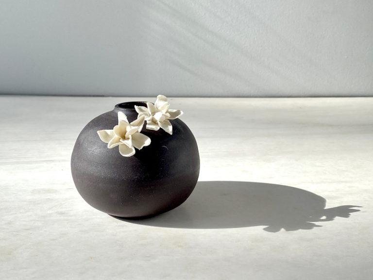 Sol Contardo - Blossoms A