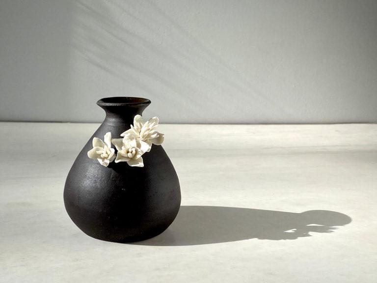 Sol Contardo - Blossoms B