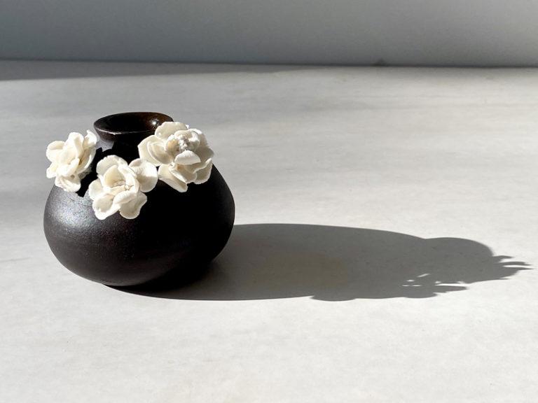 Sol Contardo - Blossoms E